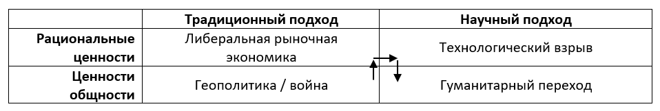 (17Кб)